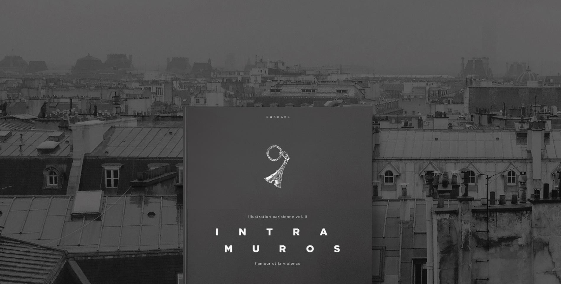 2017-intramuros2-img04