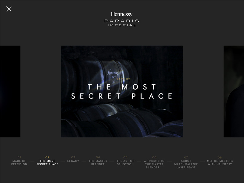 2017-hennessy-app-img03