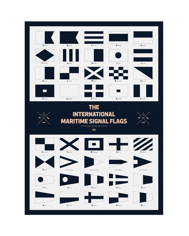 maritimeflags-img01
