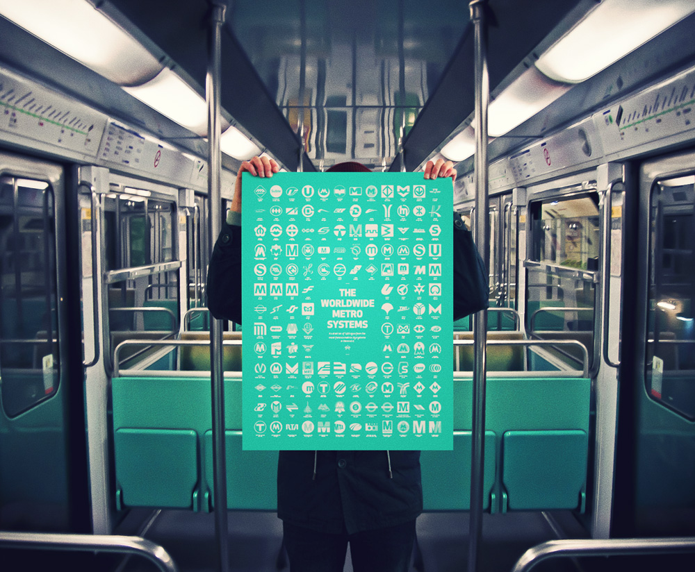 metrosystems-img02