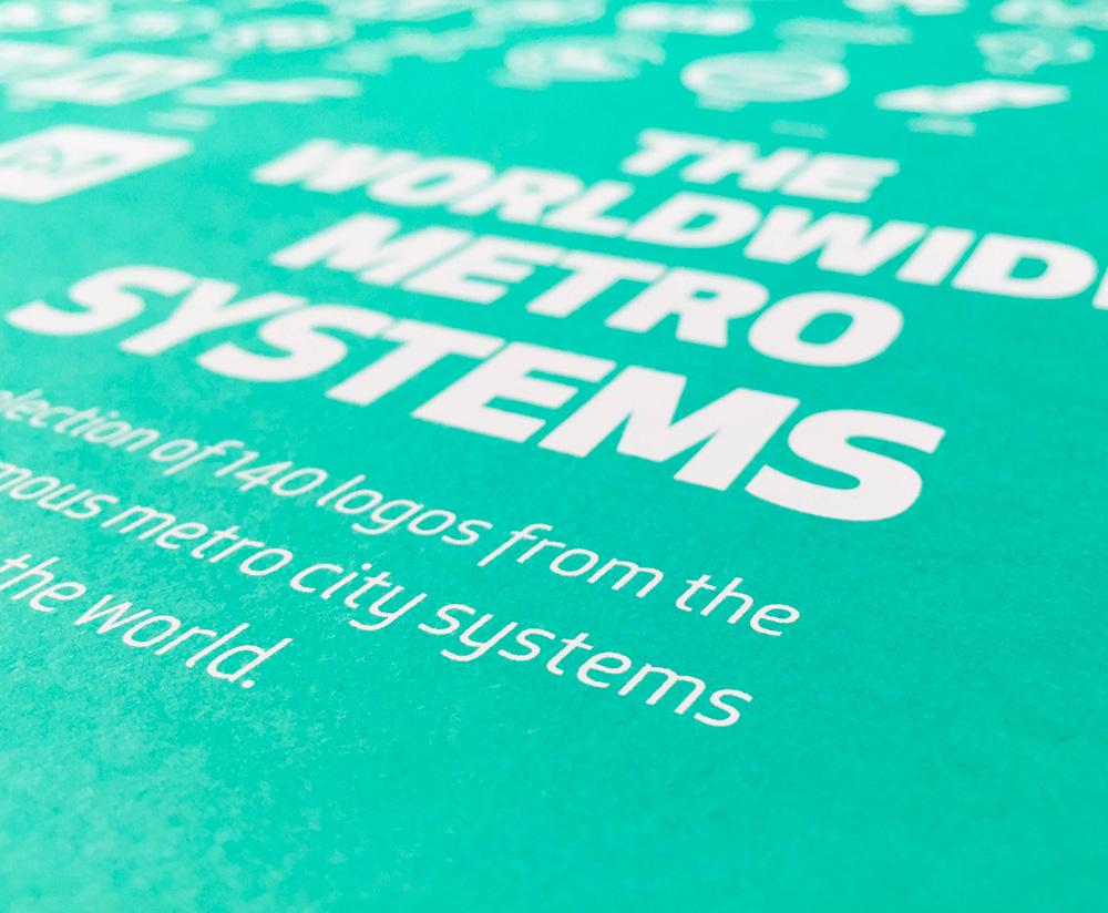 metrosystems-img03