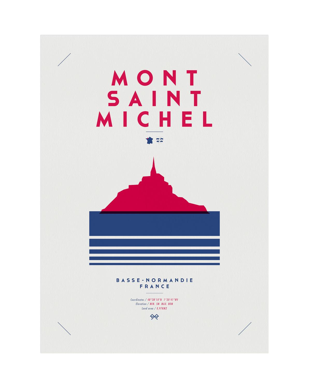 montsaintmichel-img01